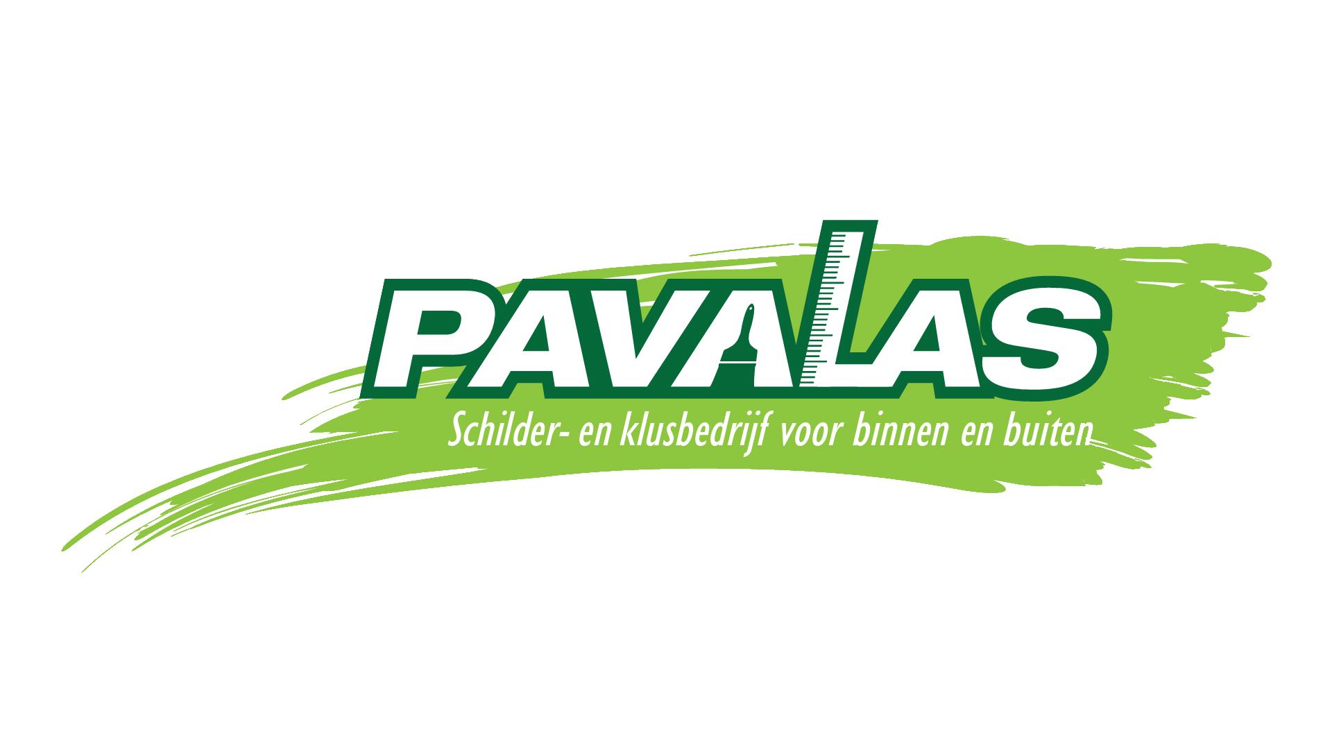 pavalas.nl